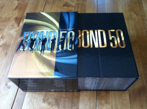 bond501