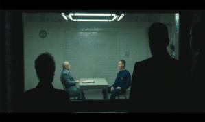 skyfall interrogation