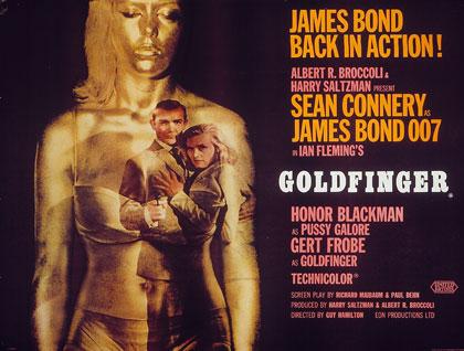 Goldfinger_-_UK_cinema_poster