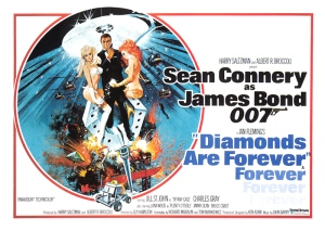 james-bond-diamonds-are-forever-01
