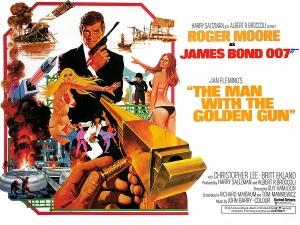 golden-gun-poster