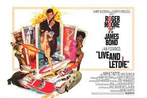Live_and_Let_Die-_UK_cinema_poster