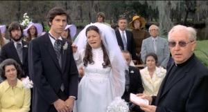 weddingcrash