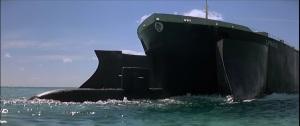 spy_ship