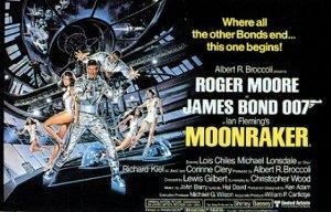 Moonraker_(UK_cinema_poster)