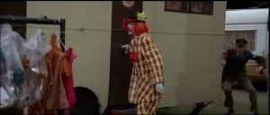 octo_clown