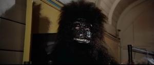 octo_gorilla