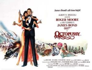 Octopussy_-_UK_cinema_poster