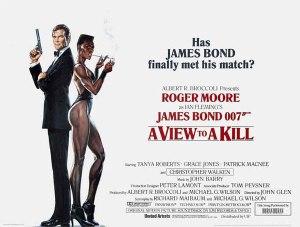 affiche-dangereusement-votre-a-view-to-a-kill-1985-8