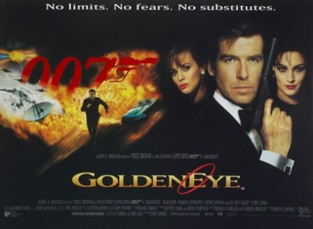 GoldenEye_-_UK_cinema_poster