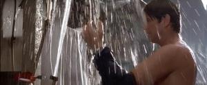 showerpipe