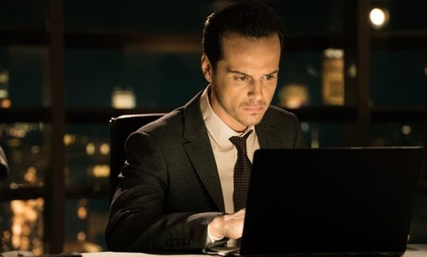 Andrew_Scott_was_almost_the_main_villain_in_Spectre__Sam_Mendes_reveals