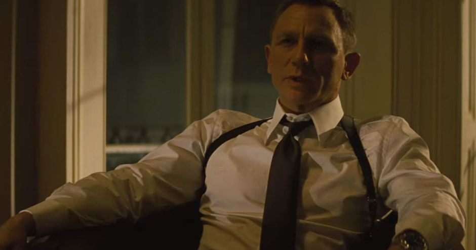 NEW-Spectre-trailer-released-James-Bond-Daniel-Craig